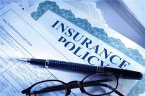Bảo hiểm tai nạn cho người lao động có phải chịu thuế Thu nhập cá nhân?