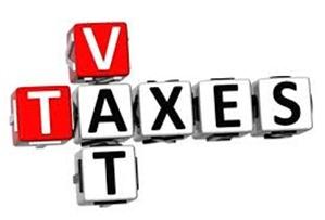 Những lưu ý khi quyết toán thuế thu nhập doanh nghiệp năm 2015 của Tổng Cục thuế (Phần 8)