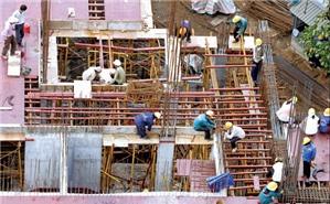 Cách xuất hóa đơn công trình xây dựng như thế nào?