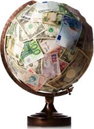 Hoàn thiện quy định về kế toán các giao dịch bằng ngoại tệ theo thông tư 200