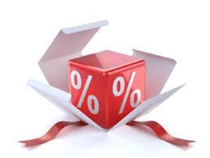 Chiết khấu thương mại theo hợp đồng mua bán với cá nhân có phải chịu thuế thu nhập cá nhân?