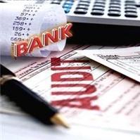 Phương pháp tiếp cận dựa trên rủi ro khi kiểm toán BCTC của ngân hàng thương mại