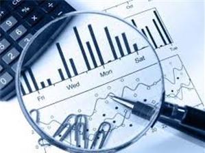 Vai trò của Báo cáo tài chính kiểm toán yếu tố minh bạch của thị trường chứng khoán