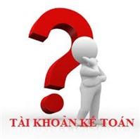 Sơ đồ kế toán các khoản phải trả, phải nộp khác – TK 338 theo Thông tư 133 .