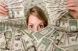Hướng dẫn hạch toán tài khoản tiền mặt theo thông tư 133