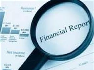 Báo cáo tài chính làm sai của các năm trước có được nộp lại và có bị phạt không?