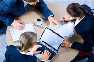 Hướng dẫn cách hạch toán chi phí quản lý doanh nghiệp theo thông tư 200