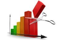 Hướng dẫn hạch toán các khoản giảm trừ doanh thu theo thông tư 200
