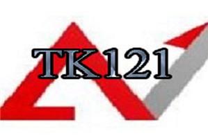 Cách hạch toán tài khoản chứng khoán kinh doanh – TK 121  theo thông tư 133