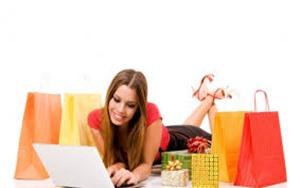 Cách viết hóa đơn bán hàng cho nhiều khách lẻ như thế nào?