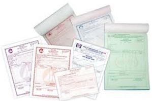 Hộ cá nhân KD có được mua hóa đơn của cơ quan thuế