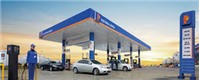 Cách viết hóa đơn trong doanh nghiệp kinh doanh xăng dầu