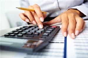 Hướng dẫn hạch toán chi phí quản lý kinh doanh theo thông tư 133