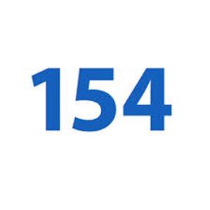 Hạch toán chi phí sản xuất kinh doanh dở dang - TK 154 theo Thông tư 200