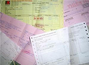 Những tổ chức cá nhân nào được mua hóa đơn của cơ quan thuế