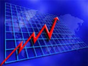 Phân tích các chỉ tiêu của đòn bẩy tài chính