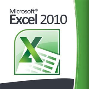 Cách đặt password trong Excel