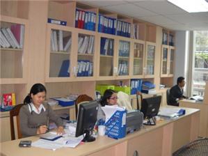 Quy chế, quy định và nội quy của phòng kế toán trong doanh nghiệp