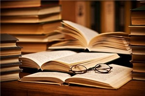 Kế toán hàng tồn kho - bài tập và lời giải