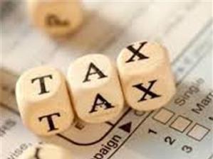 Đối tượng tính thuế giá trị gia tăng theo phương pháp trực tiếp và cách hạch toán