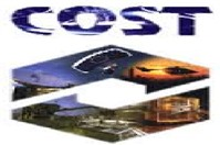 Sơ đồ kế toán chi phí sản xuất chung theo thông tư 200