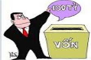 Sơ đồ kế toán các quỹ khác thuộc vốn chủ sở hữu theo thông tư 200