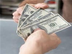 Hướng dẫn cách hạch toán khoản phải trả nội bộ (tài khoản 336) theo thông tư 200