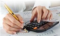 Hướng dẫn định khoản các nghiệp vụ kết chuyển cuối kỳ để xác định kết quả kinh doanh mới nhất