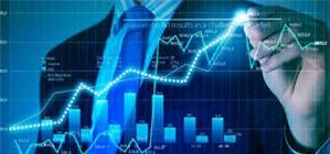 5 sai lầm phổ biến của nhà đầu tư chứng khoán non kinh nghiệm