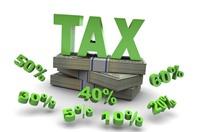 Quy định mới về mức ưu đãi thuế thu nhập doanh nghiệp năm 2017