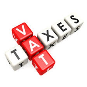 Hướng dẫn hạch toán Tk 333 - Thuế và các khoản phải nộp nhà nước (Phần 4)