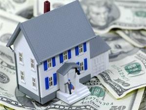 Sơ đồ kế toán thanh lý, nhượng bán tài sản cố định hữu hình dùng vào hoạt động sản xuất kinh doanh theo Thông tư 133.