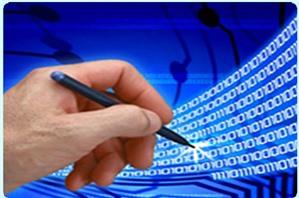 Quy định giao dịch điện tử trong đăng ký thuế như thế nào?
