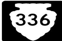 Sơ đồ kế toán TK 336 theo Thông tư 133