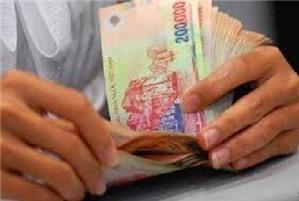 Hướng dẫn cách hạch toán các khoản phải trả, phải nộp khác (tài khoản 338) theo thông tư 200