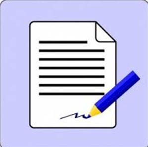 Quy định chung về sử dụng hóa đơn điện tử có mã xác thực của cơ quan thuế