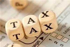Sơ đồ kế toán thuế nhập khẩu theo thông tư 133