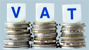 Hướng dẫn hạch toán Tk 333 - Thuế và các khoản phải nộp nhà nước (Phần 1: Nguyên tắc hạch toán và kết câu nội dung)