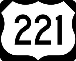 Hướng dẫn cách hạch toán TK221- Đầu tư vào công ty con