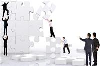 Kế toán xây dựng và quy trình hạch toán (Phần 3)