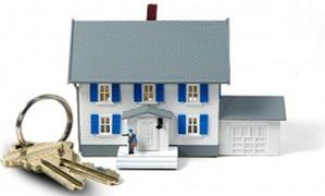 Cách ghi biên bản thanh lý tài sản cố định
