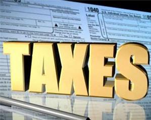 Rủi ro cao về thuế là gì?