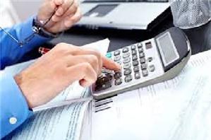 Phương pháp kế toán dự phòng tổn thất tài sản theo thông tư 133