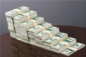 Sơ đồ kế toán các khoản giảm trừ doanh thu theo thông tư 200