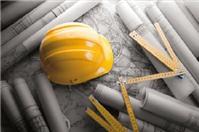 Kinh nghiệm làm kế toán xây dựng, xây lắp (Phần 2)
