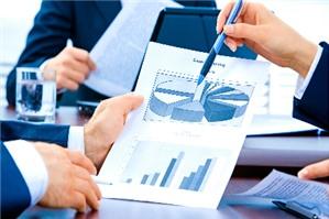 Cách phân tích báo cáo tài chính doanh nghiệp (phần 2)