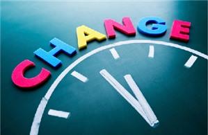 Nguyên tắc lập Báo cáo tài chính khi chuyển đổi loại hình thức sở hữu doanh nghiệp theo Thông tư 133.