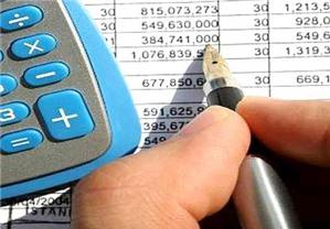 Cách phân tích báo cáo tài chính doanh nghiệp (phần 3)
