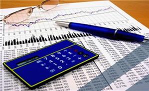 Cách phân tích báo cáo tài chính doanh nghiệp (phần 4)
