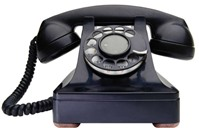 Cách lập hóa đơn khi bán hàng qua điện thoại, Fax